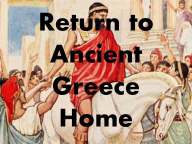 Return to Greek Index Page