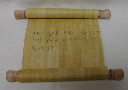 scroll1.jpg (16561 bytes)