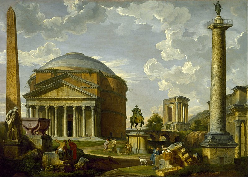 Monuments of Ancient Rome.jpg
