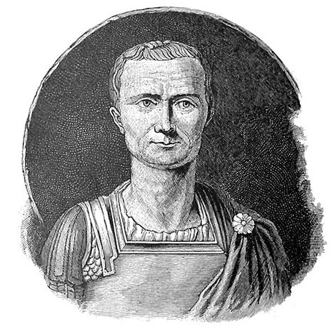 cassius loyalty in julius caesar William shakespeare's julius caesar features many themes, one of of which is loyalty questions in this quiz will measure your knowledge of this theme as it appears in the play.