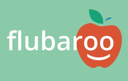 Flubaroo is a free tool that helps you quickly grade multiple-choice or fill-in-blank assignments.