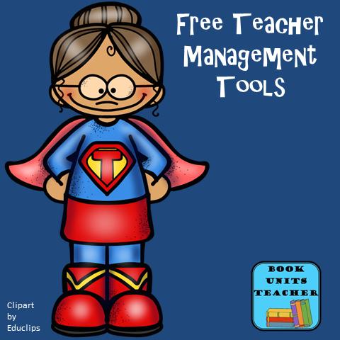 Free Teacher Management Tools