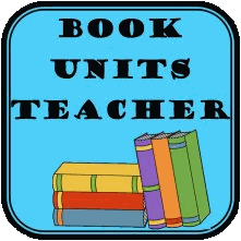 Visit Book Units Teacher