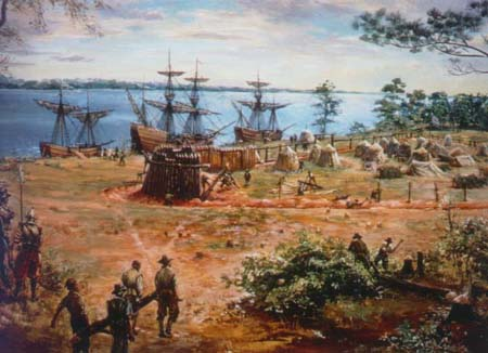 jamestown.jpg (30542 bytes)