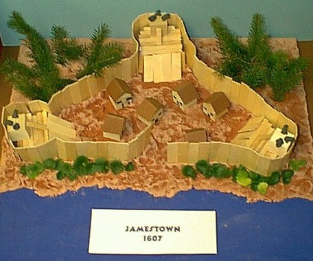 jamestown3.JPG (51813 bytes)