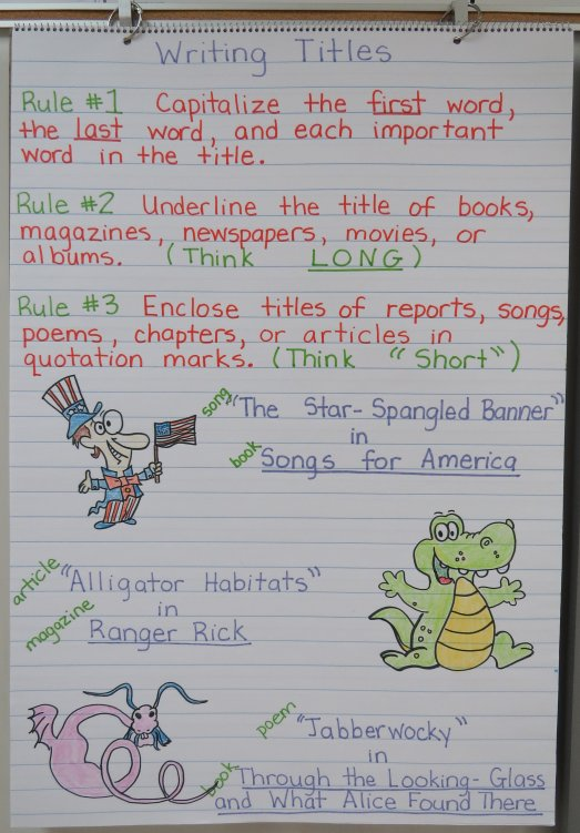 example of creative writing short story