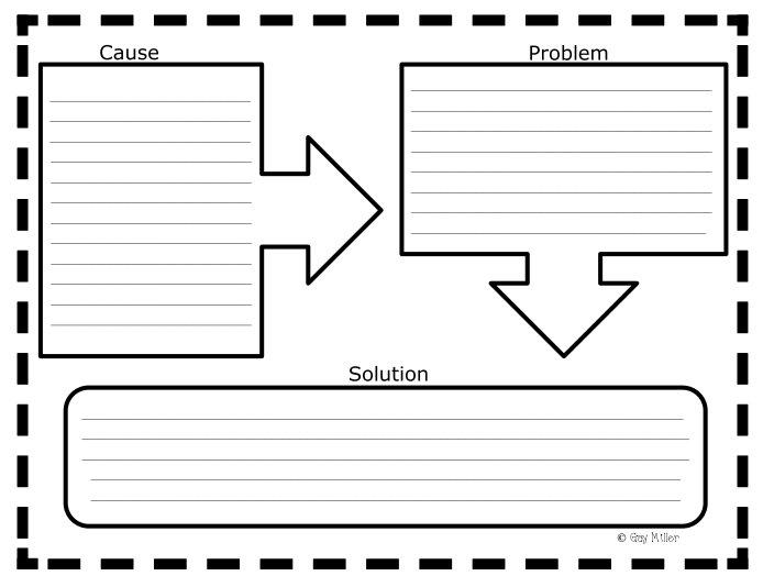 Doc.#464600: Free Printable T Chart – Blank Tchart Templates (+70