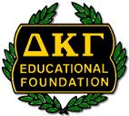 Educational Foundation
