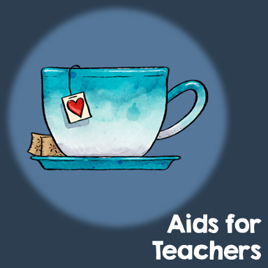 Learn about teaching strategies and techniques to use with your upper elementary students.
