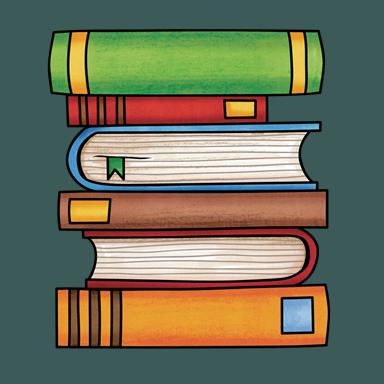 Book Unit Resources
