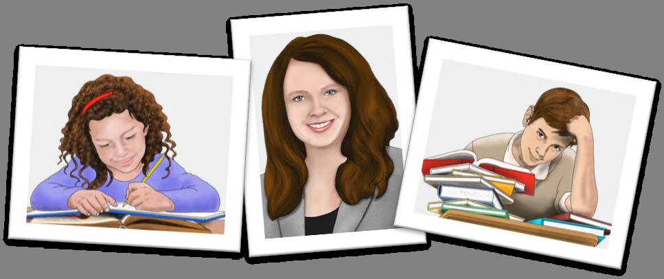 Book Units Teacher Blog
