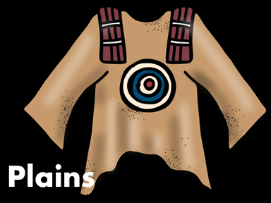 Plains Indians Crafts