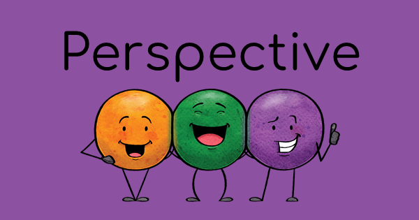 Teaching Perspective to Upper Elementary Students