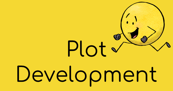 Teaching Plot Development to Upper Elementary Students