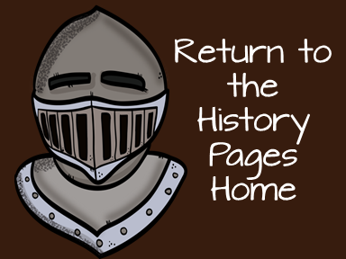 History Pages Home Page