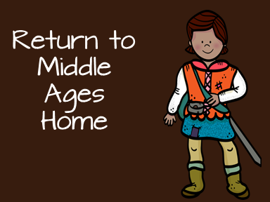 Middle Ages Home