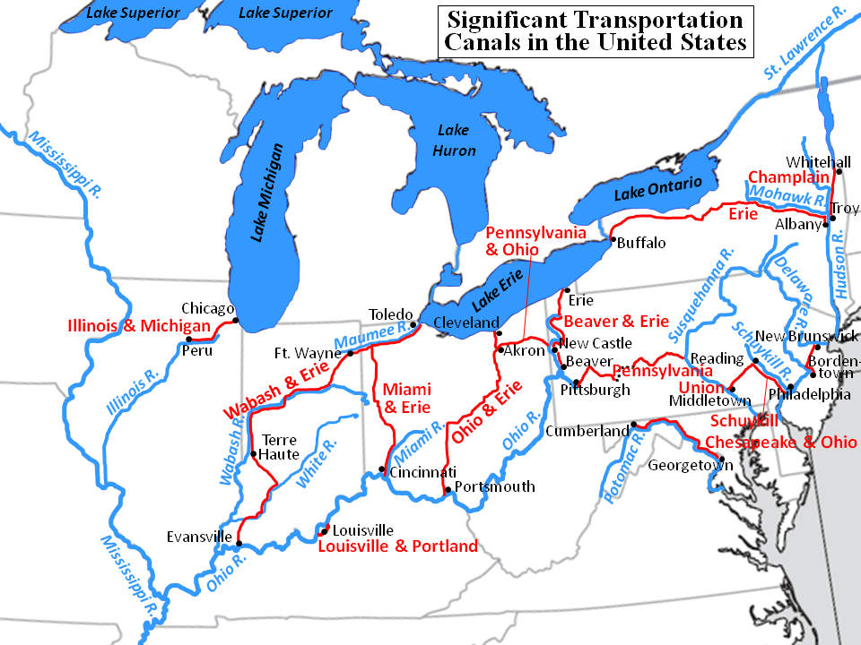 Canals-in-the-United-States.png