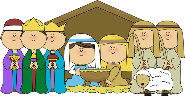 The Best Christmas Pageant Ever Activities