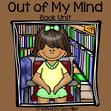http://www.bookunitsteacher.com/reading_mind/mindsmall.png