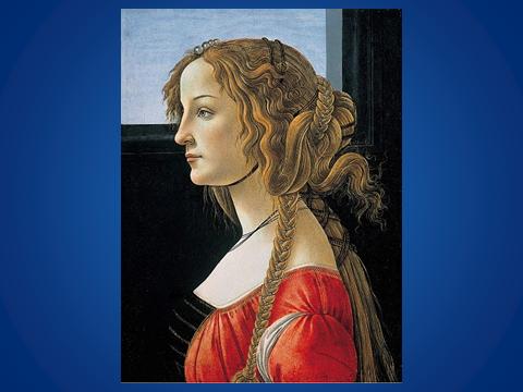 Early Renaissance Art (1401-1490s)
